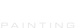 GSG Painting Contractors Logo